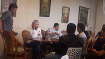 Ditolak di Batam, Ratna Sarumpaet: Ini Politik Banget