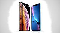 Ponsel Samsung & Huawei di Atas Rp 26 Juta, Senasib Apple?