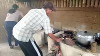 Wisata Kuliner Khas Bali Cobain Lezatnya Laklak