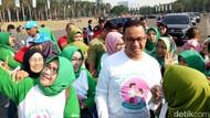 Stunting Masih Mengancam Anak Jakarta
