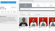 Singapura Tangguhkan Lisensi Agen Dalang Penjualan PRT Online