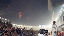 Klasemen F1 Usai GP Singapura: Lewis Hamilton Makin Kokoh di Puncak