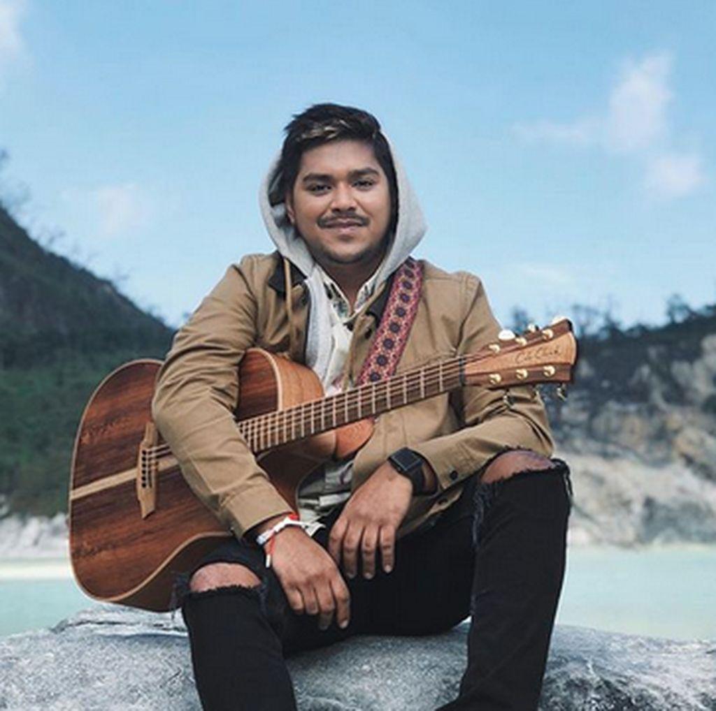 3 Fakta Menarik dari Lagu Coming Home Ahmad Abdul