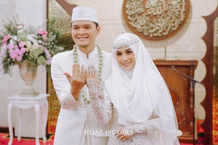 Pernikahan Dalam Islam Tujuan Syarat Dan Haditsnya Lengkap