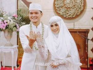 Pernikahan dalam Islam: Tujuan, Syarat, dan Haditsnya Lengkap