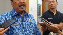 Kuota CPNS Kota Bandung Capai 790 Orang