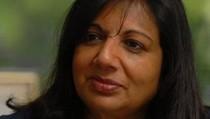 Kiran Mazumdar, Anak Tukang Bir yang Jadi Wanita Terkaya di India