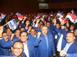 SBY Akan Putuskan Calon Ketua MPR dari Demokrat