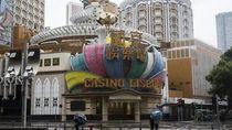 Heboh Kepala Daerah Punya Rekening Kasino, Seperti Inikah Modusnya?