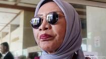 Ratna Sarumpaet: Pemerintah Jokowi Blokir Bantuan Papua Rp 23 T