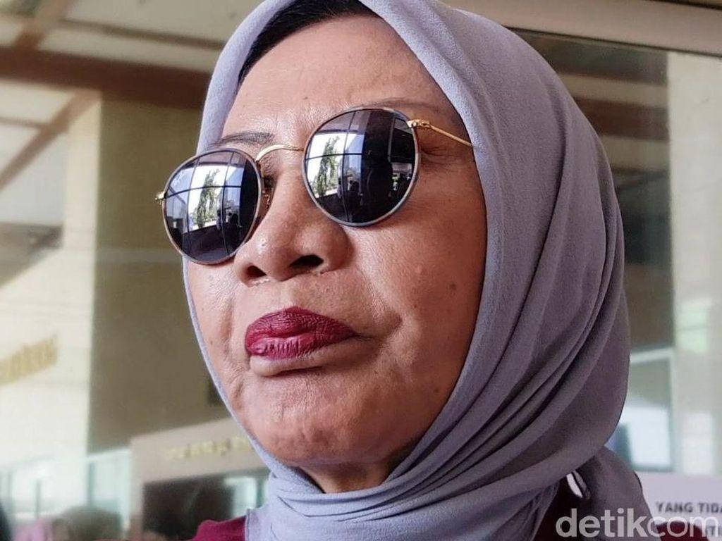 Meragukan Tudingan Ratna Sarumpaet soal Pemerintah Blokir Dana Rp 23 T