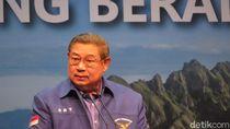 Pro Kontra Kampanye Disetop Sementara Imbas Gempa Sulteng