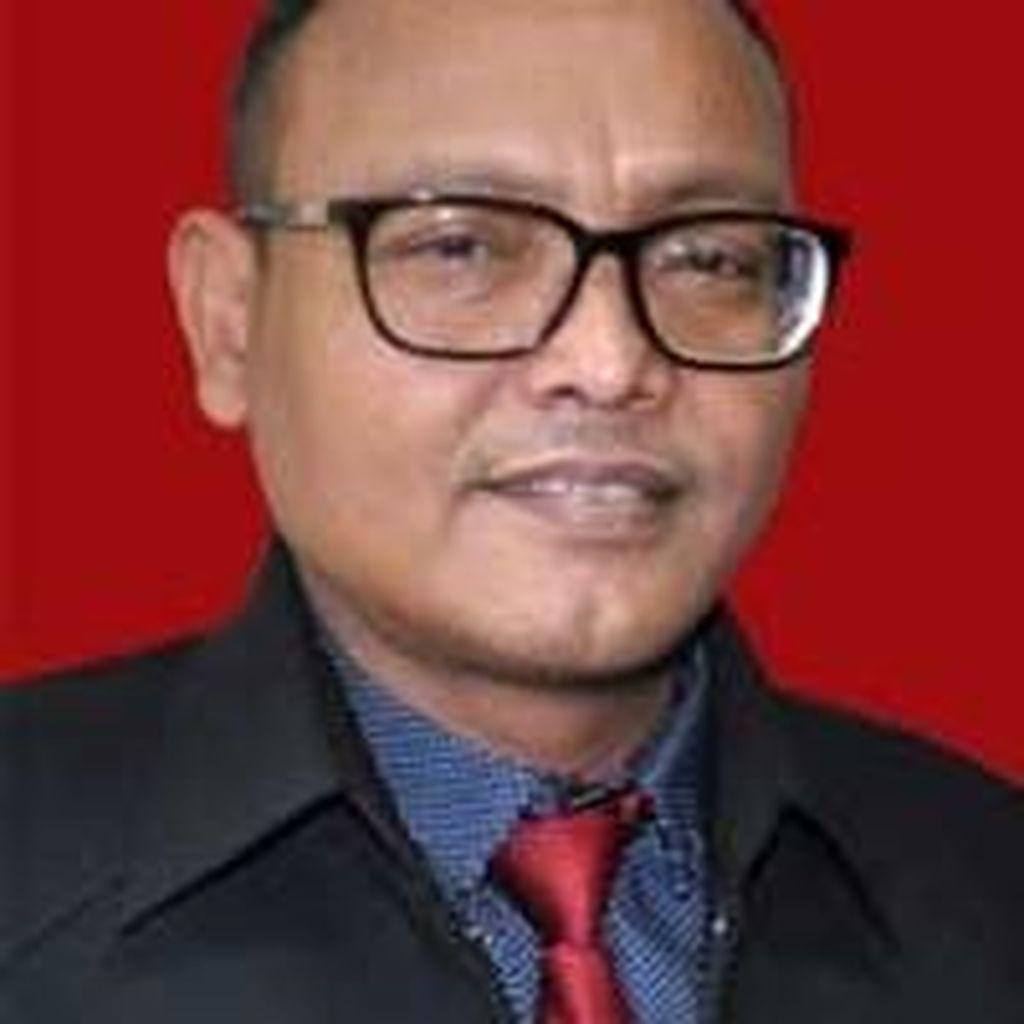 Tjahjo Soroti Kekompakan Pengusung soal Wagub DKI, Gerindra: Kurang Info!