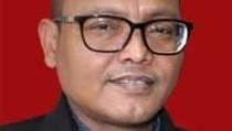 Gerindra DKI Tak Pernah Terima Arahan Kursi Wagub DKI untuk PKS