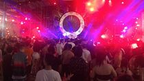 7 Orang Tewas Overdosis di Konser Musik Vietnam