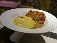 Oishi! Japanese Rice Curry Enak Bisa Dicicip di 5 Resto Ini