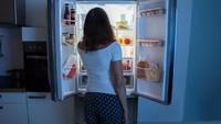 Suka Ambil Minuman dan Makanan, Jenis Tetangga Kos Ini Bikin Resah