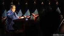 SBY Minta Penyelidikan Kaitan Jiwasraya dengan Aliran Uang Pemilu 2019