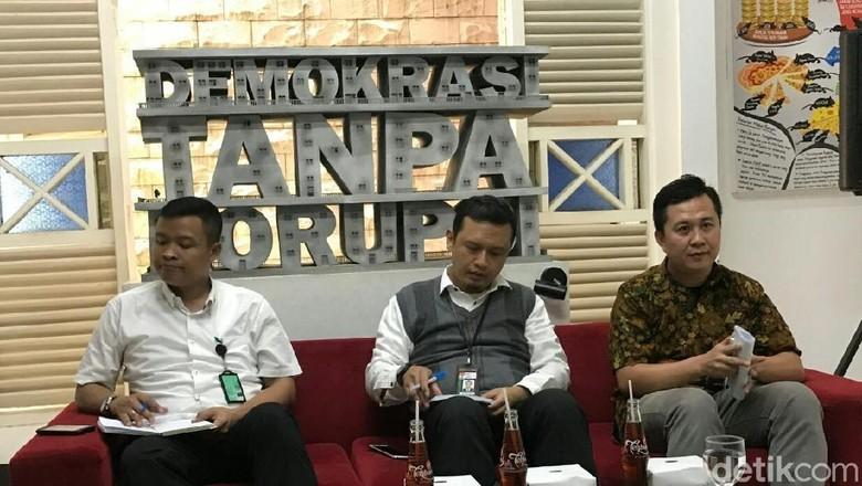 Cegah Korupsi Izin Usaha, KSP: Syarat SKDU akan Dihapus