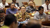 Komisi IX: BPJS Kesehatan Jika Tak Sanggup Bisa Lambaikan Tangan!
