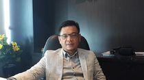 TKN Jokowi ke Amien Rais yang Ancam Gempur KPU: Jangan Lebay