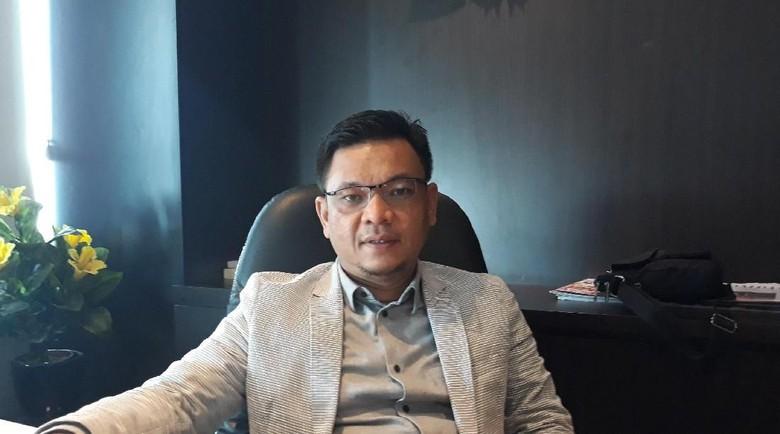 Sudirman Said Kritik Pembangunan Era Jokowi, TKN: Rabun Kenyataan
