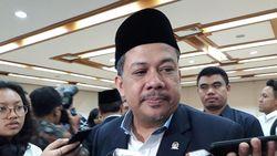 Fahri soal Pelapor Korupsi Dapat Rp 200 Juta: Bahan Kampanye Jokowi