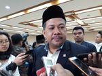Tanggapi Polemik Beras, DPR Dorong Keterbukaan