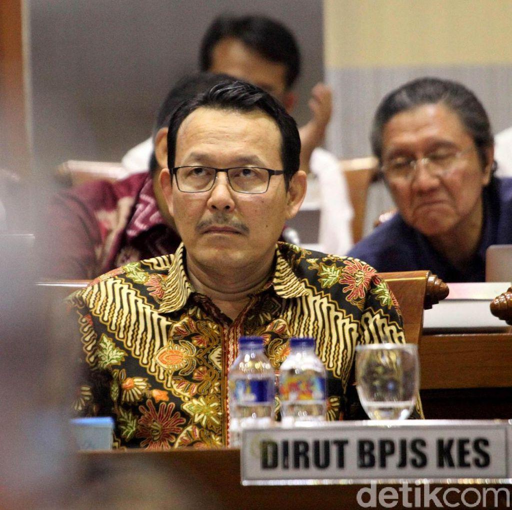 Atasi Defisit BPJS, Pemerintah akan Evaluasi Premi Peserta