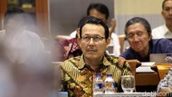 Defisit Rp 16,5 T, BPJS Kurang Didukung Instrumen Pemerintah