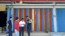 Sempat Hilang, 1 Anak Korban Penyekapan di Makassar Ditemukan