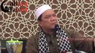 Kabar Terkini tentang Kondisi Yahya Waloni