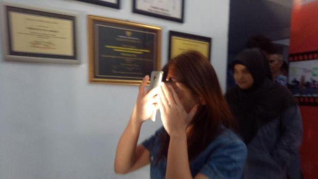 Penyerapan Tiga Anak di Makassar yang Bikin Miris