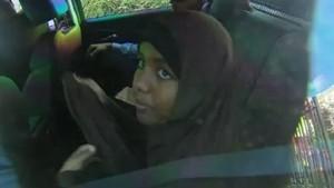 Perempuan Adelaide Dinyatakan Bersalah Sengaja Menjadi Anggota ISIS