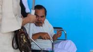 Pandemi Corona Bikin Jadwal Kontrol Mat Solar ke Dokter Berkurang