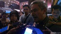 KKPAdvokasi Penangkap Kepiting Bantul yang Jadi Tersangka