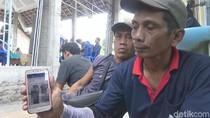 Wanita Penyebar Foto Alat Vital Aparat Desa di Jombang Masih Diburu