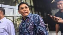 Jaksa KPK Anggap Keterangan Utut di Sidang Bupati Tasdi Janggal