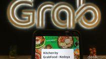 Bagaimana Cara Grab Jadikan GrabFood Nomor 1 di Indonesia?