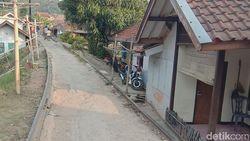 Reaktivasi Jalur Kereta Api, Pemprov Jabar Beri Santunan Bagi Warga