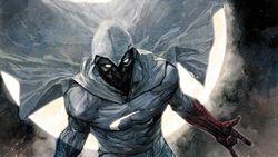 Superhero Marvel Ini Gagal Debut Berkali-Kali