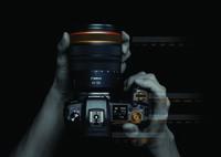 Canon EOS R Meluncur di Indonesia, Harganya Rp 39,9 Juta