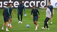 Hadapi Inter, Tottenham Masih Tanpa Alli dan Lloris