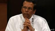 Tak Jawab Telepon Presiden Sri Lanka, 6 Diplomat Dipulangkan