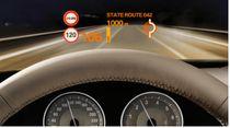 BMW Ciptakan Asuransi Khusus untuk Pemilik Mobil Otonom