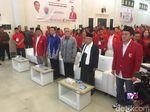 Maruf Amin Siapkan Arus Baru Ekonomi Indonesia Bersama Jokowi