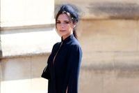 Ini 5 Tips Diet dari Aktris Hollywood & Kate Middleton