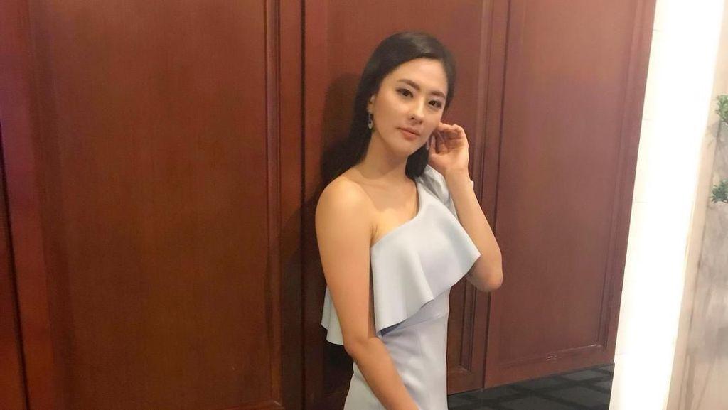 Pesona Jinri Park, Atlet Jiu Jitsu & Model Seksi Korea