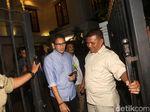 GNPF Ulama Masuk Timses, Sandiaga Tegaskan Bukan Kontrak Politik