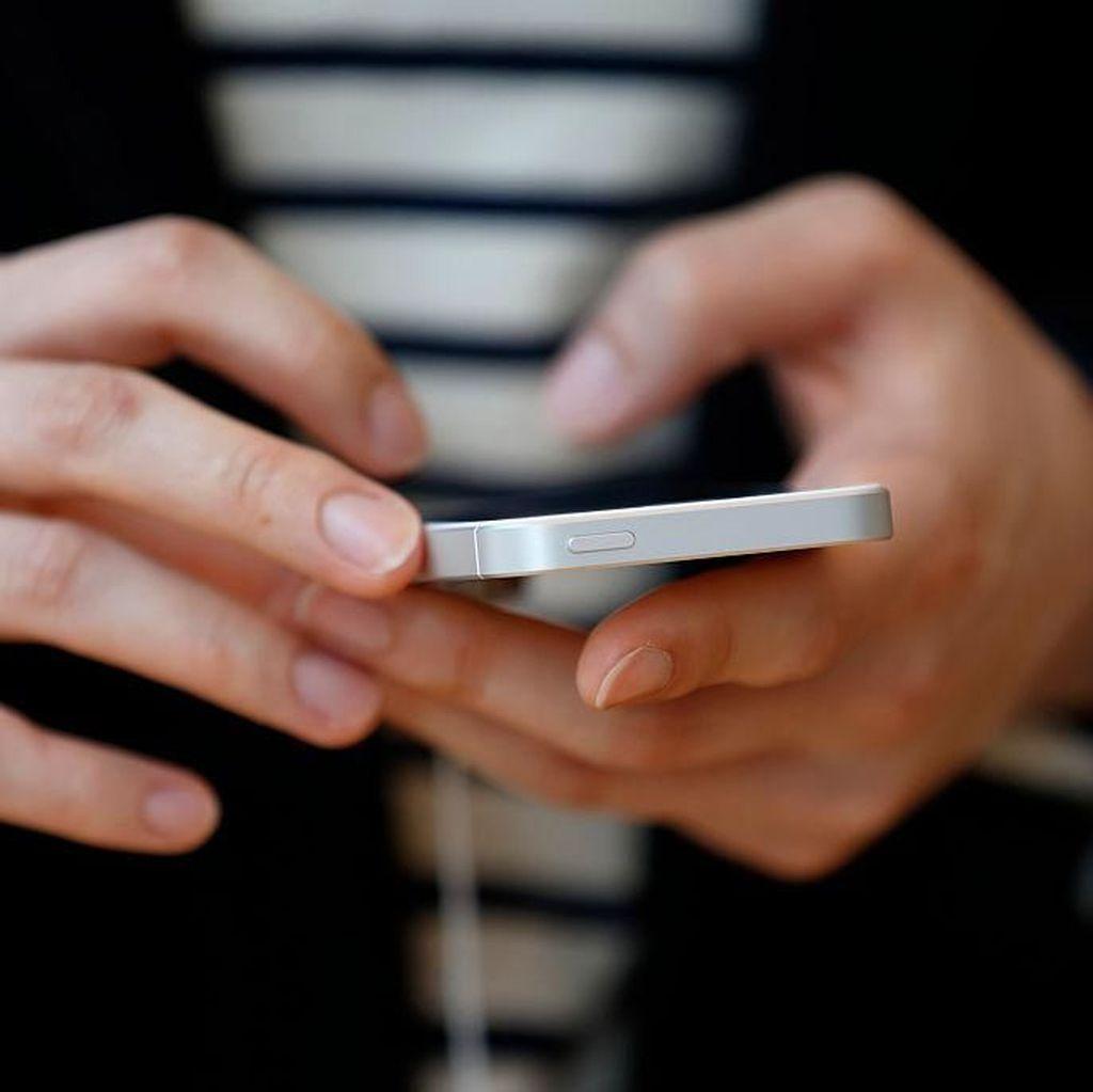 Mau Ada iPhone Murah, Ini Bocoran Harganya